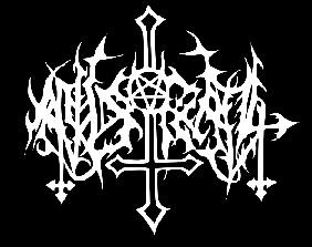 Austral - Logo