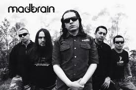 Madbrain - Photo