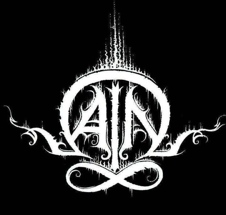 Ain - Logo