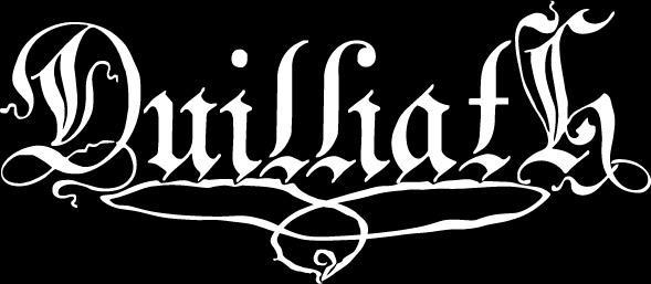 Duilliath - Logo