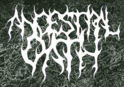 Ancestral Oath - Logo
