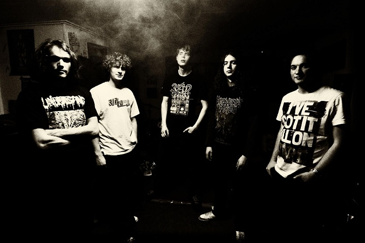Reign of War - Photo