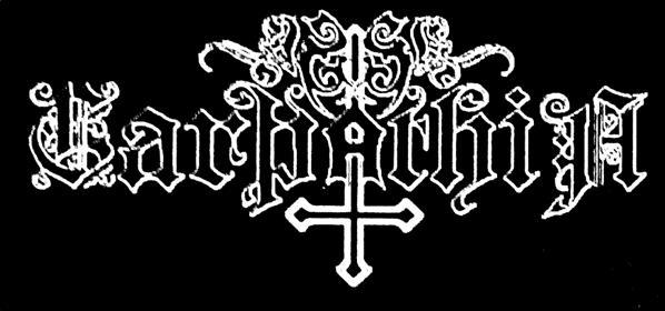 Carpathia - Logo