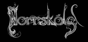 Norrsköld - Logo