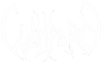 Wandern - Logo