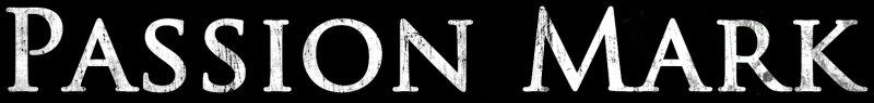 Passion Mark - Logo