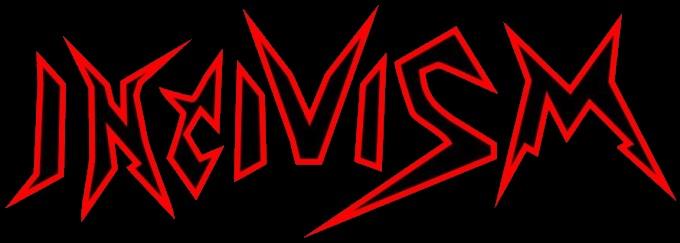 Incivism - Logo