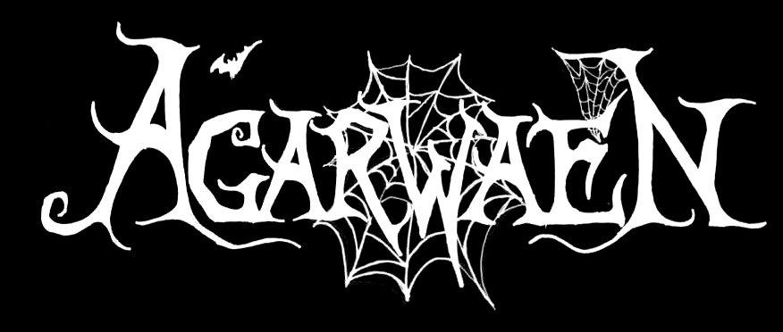 Agarwaen - Logo