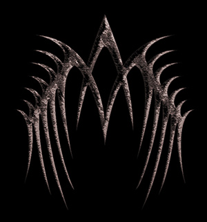 Maleficus Angelus - Logo