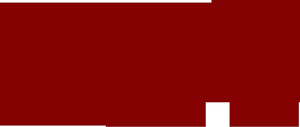 Buto - Logo
