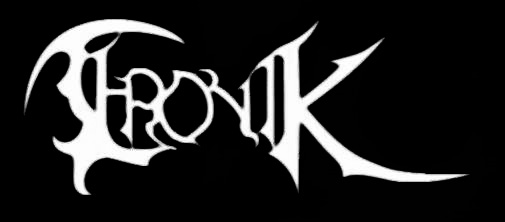 Chronik - Logo