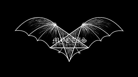 Myotis Treble - Logo