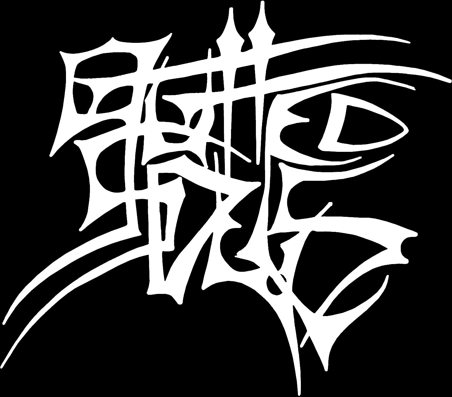 Gutted Souls - Logo