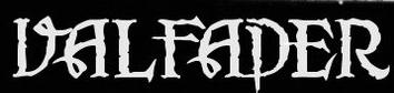 Valfader - Logo