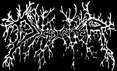 Disinter - Logo