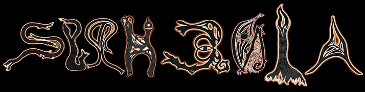Syphenia - Logo