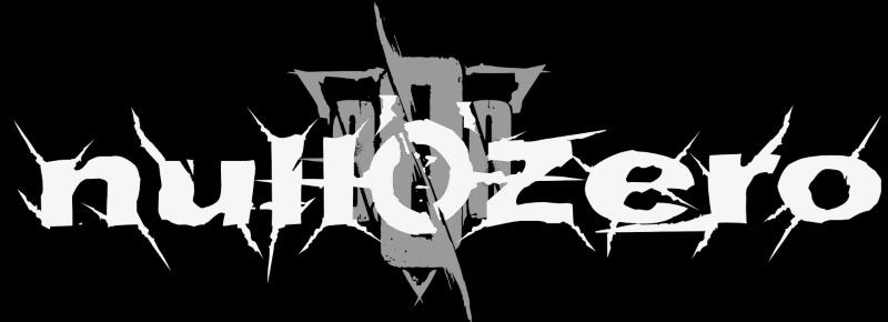 Null'o'Zero - Logo