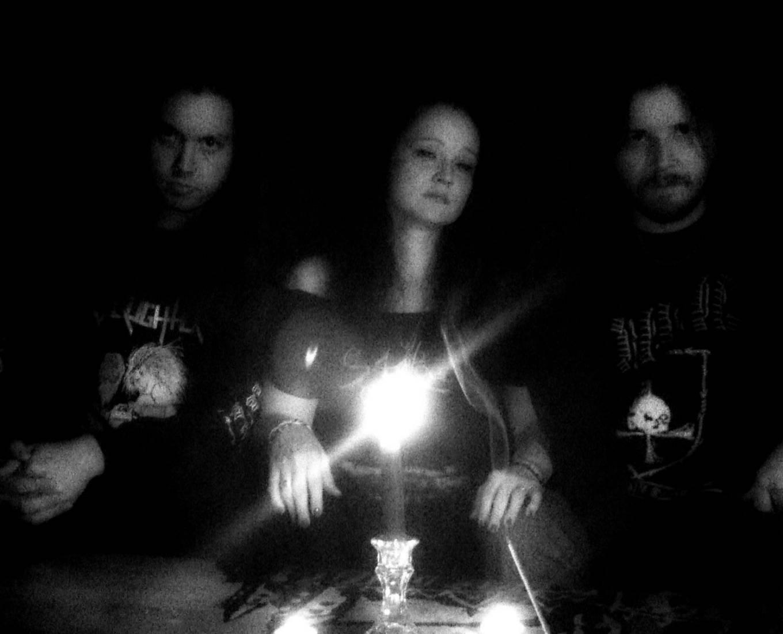Black Awakening - Photo