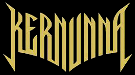 Kernunna - Logo