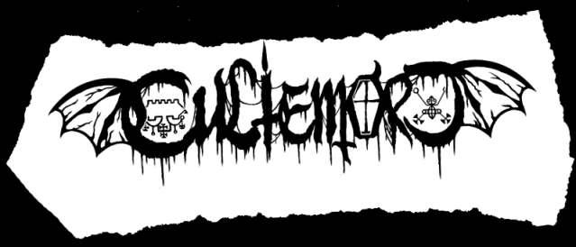 Cultemort - Logo