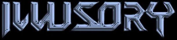 Illusory - Logo