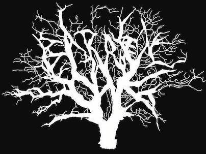 Barren Oak - Logo