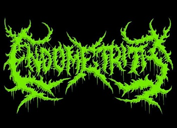Endometritis - Logo