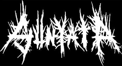 Sunyata - Logo