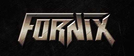 Fornix - Logo