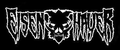 Eisenhauer - Logo