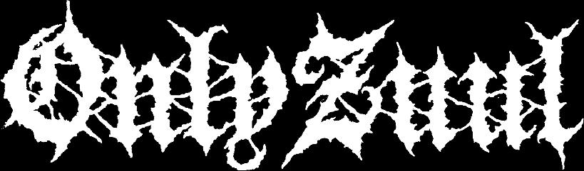 Only Zuul - Logo