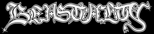 Beastiality - Logo