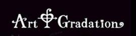 Art of Gradation - Logo