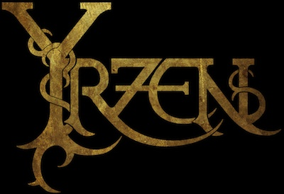 Yrzen - Logo