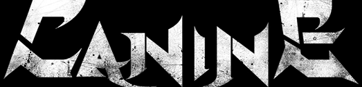 Canine - Logo