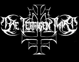 The Terrigen Mist - Logo