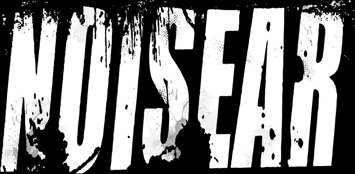 Noisear - Logo