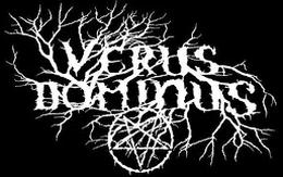Verus Dominus - Logo