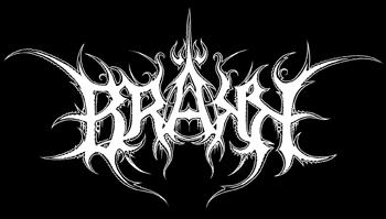 Brakk - Logo
