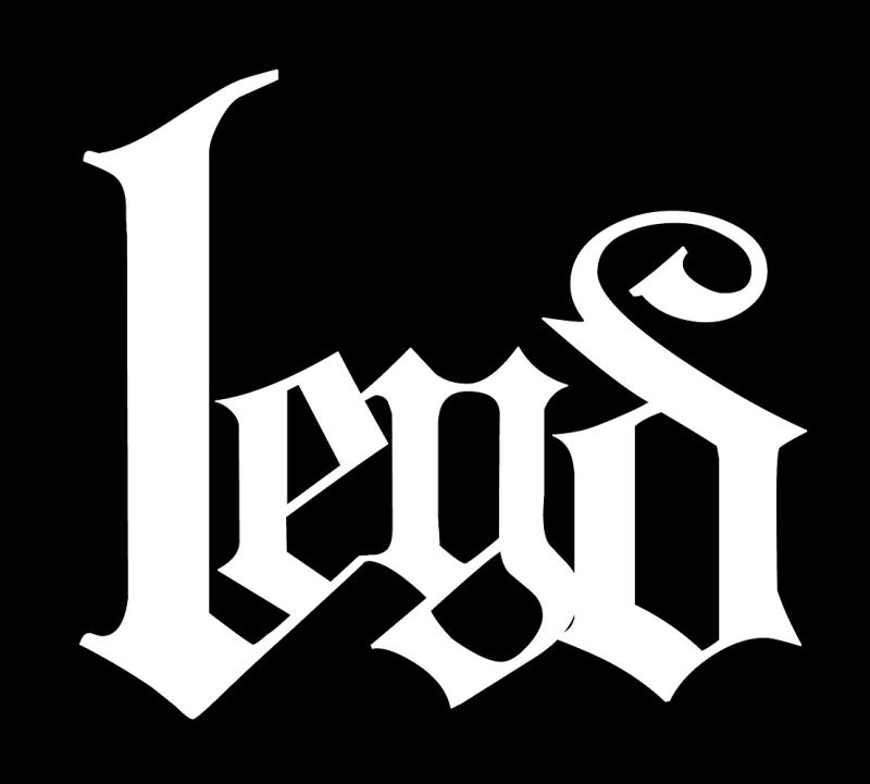 Leyd - Logo