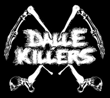 Dalle Killers - Logo