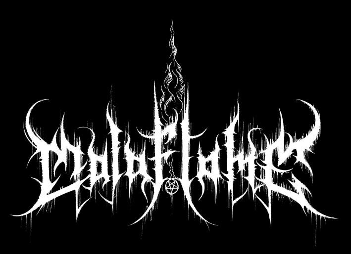 Malaflame - Logo