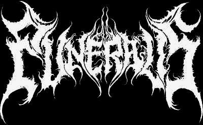 Funeralis - Logo