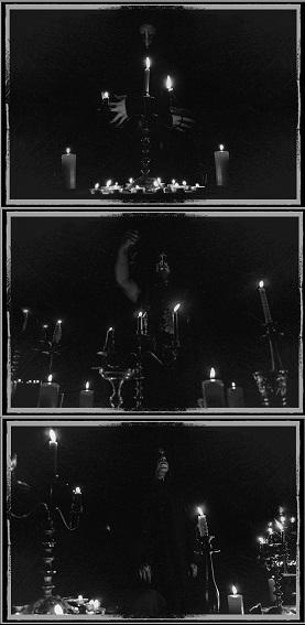 Funeralis - Photo