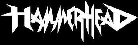 Hämmerhead - Logo