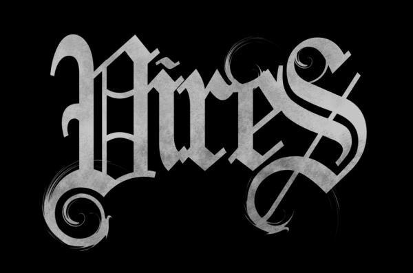 Vires - Logo