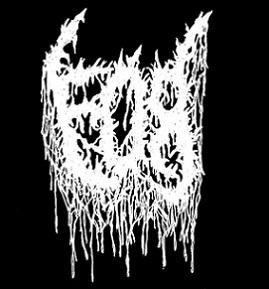 Fōr - Logo