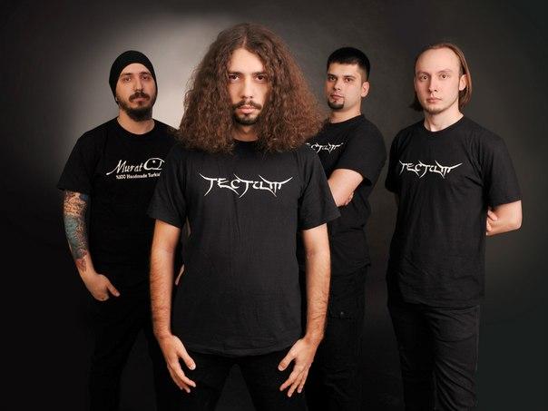 Tectum - Photo