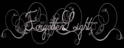 Forgotten Light - Logo