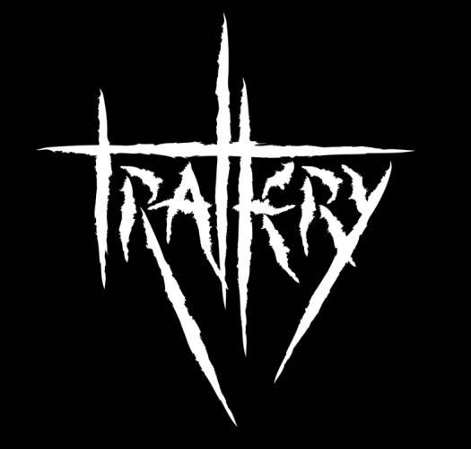 Trallery - Logo